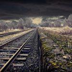 Finanzierung der Transsibirischen Eisenbahn