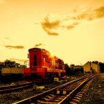 Gründe für den Bau der Transsibirischen Eisenbahn – Transsib